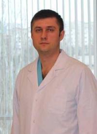 Armanu Victor