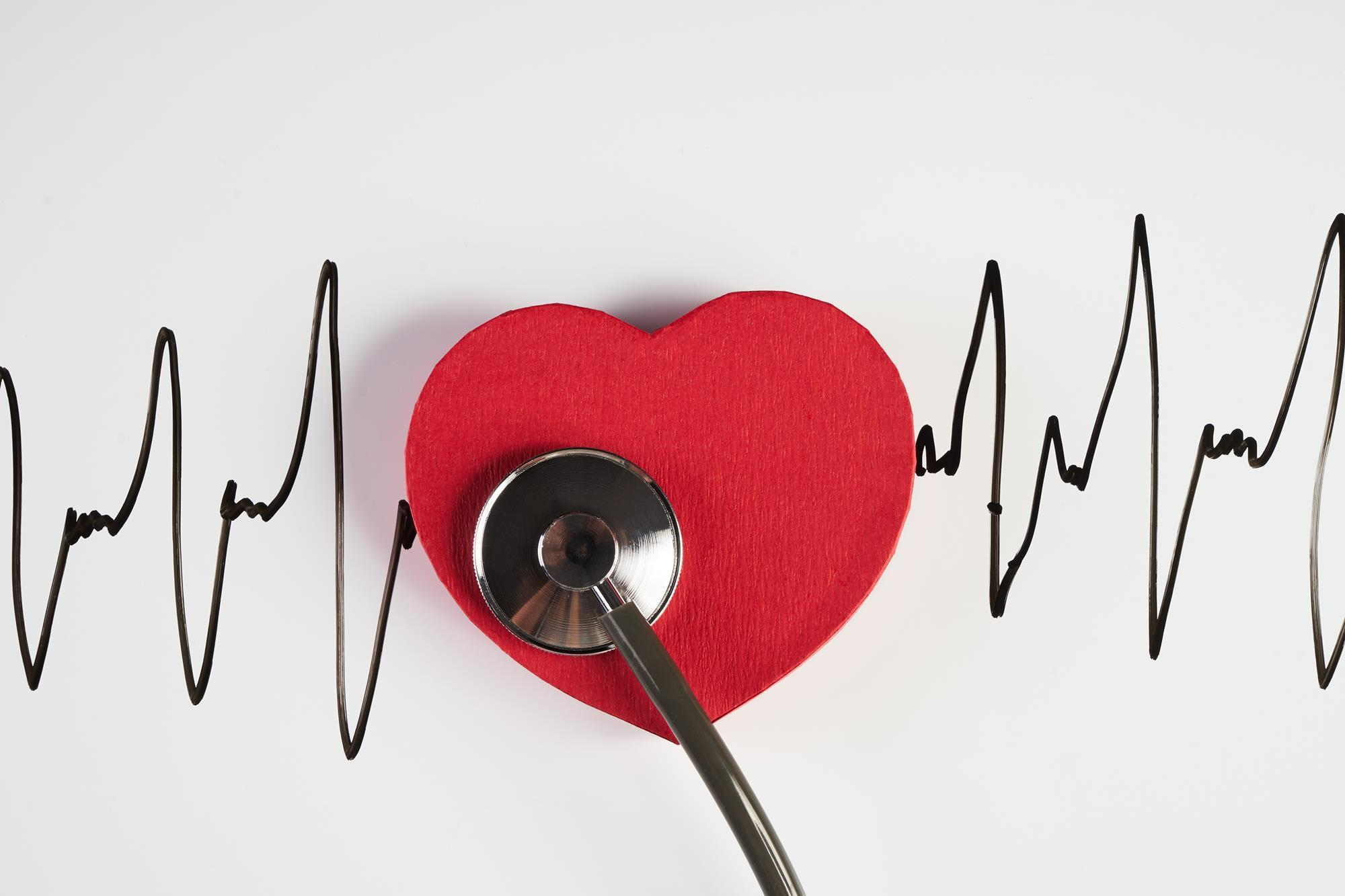 cum să faci rapid inimile pentru o scurgere